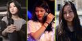 5 Cewek YouTubers Indonesia Tercantik