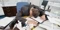 Penyebab Turunnya Produktivitas di Kantor