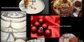 5 Makanan Pencuci Mulut Termahal di Dunia