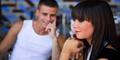 5 Penarik Perhatian Pria Pada Wanita