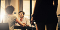 5 Tipe Wanita Pemicu Pria Berselingkuh