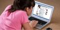 6 Ciri-ciri Stalker Media Sosial