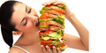 7 Kebiasaan Bikin Badan Semakin Gemuk