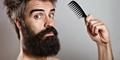 8 Kebiasaan Pria Bikin Cepat Tua