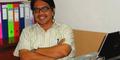 Ade Armando: Stop Ibadah Haji & Umrah Karena Pemborosan