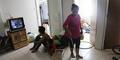 Ahok Gemas, Warga Kampung Pulo Minta Tambahan Fasilitas Rusun