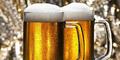 Air Seni Manusia Jadi Bahan Pembuatan Bir
