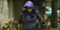 Aksi Keren Estelle Linden Jadi Superhero di Teaser Trailer Valentine