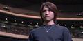 Aktor Masayuki Izumi 'Kamen Rider 555' Meninggal