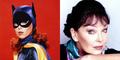 Aktris Batgirl, Yvonne Craig Meninggal Dunia