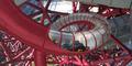 ArcelorMittal, Papan Seluncur Ekstrem Tertinggi di Dunia