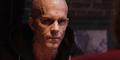 Asal-Usul Deadpool Terungkap di Trailer Perdana
