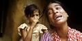 Astaga! Kakak Beradik di India Dihukum Diperkosa Beramai-ramai