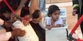Balita 3 Tahun Nyangkut di Mesin Cuci, Orangtua Ogah Disalahkan