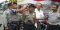 Begal Nyamar Jadi Polisi Gadungan Incar Korban Remaja