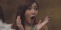 Bella Shofie Liburan ke Eropa di Video Klip Rezeki Anak Soleh