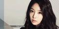 Berwajah Mirip, Taeyeon SNSD Kalah Cantik Sama Park Ye Ri