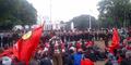 Besok, 48 Ribu Buruh Kepung Jakarta Soal PHK Massal