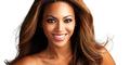 Beyonce Unggah Foto Natural Tanpa Make-Up