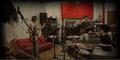 The Sidhartas, Band Bimbim Slank Rilis Single Laki Laki Paling Tampan Sedunia