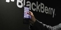 Video: BlackBerry Android Venice Usung Desain 'Sliding'