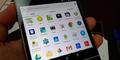 BlackBerry Passport Terbaru Gunakan OS Android?