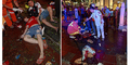 Bom Bangkok: 1 WNI Tewas, 1 Lagi Masih Kritis