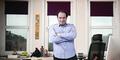 Bos di Turki Beri Karyawan Bonus Rp 365 Miliar