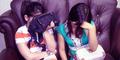 Cabe-cabean 13 Tahun Jadi PSK di Panti Pijat, Tarif Rp 200 Ribu