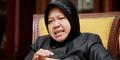 Calon Lawan Risma 'Menghilang', Pilkada Surabaya Mundur 2017