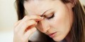 Cara Cepat Redakan Sakit Kepala