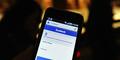 Cara Hindari Hacker Curi Data Facebook