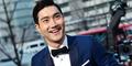 Choi Siwon Super Junior Siap Wamil Sebagai Polisi