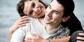 Ciri Hubungan Cinta yang Bahagia