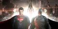 Daftar Film Superhero Siap Rilis Tahun 2016-2017