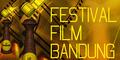 Daftar Lengkap Nominasi Festival Film Bandung (FFB) 2015