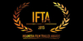 Daftar Nominasi Indonesia Film Trailer Awards (IFTA) 2015