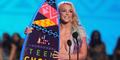 Daftar Pemenang Teen Choice Awards (TCA) 2015