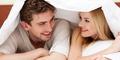 Dampak Negatif Berhubungan Seks?