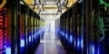 Data Pelanggan Cloud Google Hilang Kena Sambar Petir