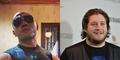 Deddy Corbuzier Balas Kritikan Pedas Sutradara 'The Raid'