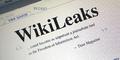 Dokumen Terbaru WikiLeaks Sebut AS Mata-matai Jepang