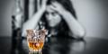 Fakta Bahaya Minuman Beralkohol