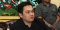 Farhat Abbas Tuntut Ahmad Dhani Rp 60,5 M untuk Disumbang ke Jomblo