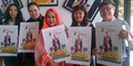 Film Indonesia 'From Seoul to Jakarta' Menang di Madrid