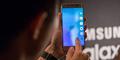 Galaxy S6 Edge+ Rilis, Ini Spesifikasinya