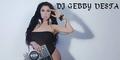Gebby Vesta Terima Tantangan Nge-DJ Bugil