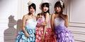 Grup Unit AKB48 Rilis Album 'French Kiss' Pertama dan Terakhir