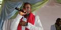 Nama Allah Dijadikan Lagu Percintaan, Penyanyi Malawi Ditahan
