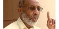Guru 'Raja Telat' Nyaris Dipecat Gara-gara Sarapan